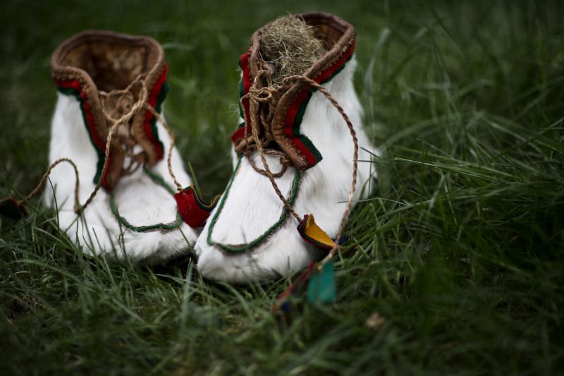 tina+stafr%C3%A9n-sami+footwear+-2106